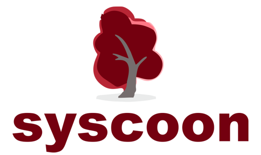 syscoon.com